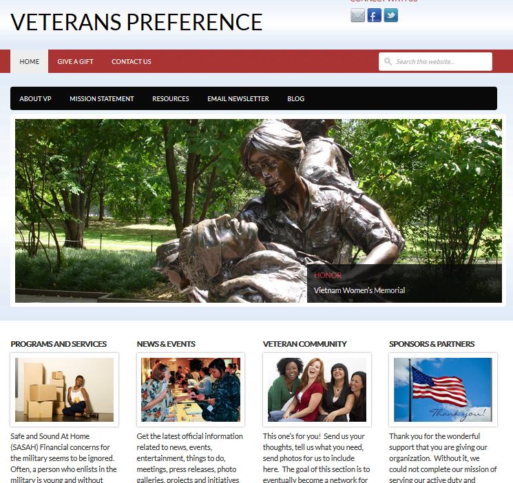 VeteransPreference