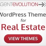 Agent Evolution Real Estate Themes