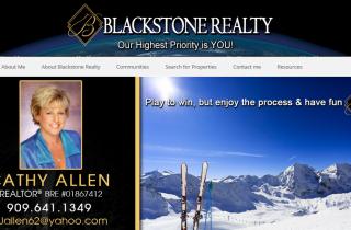 BlackstoneRE.com