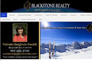 BlackstoneRE.com/agent