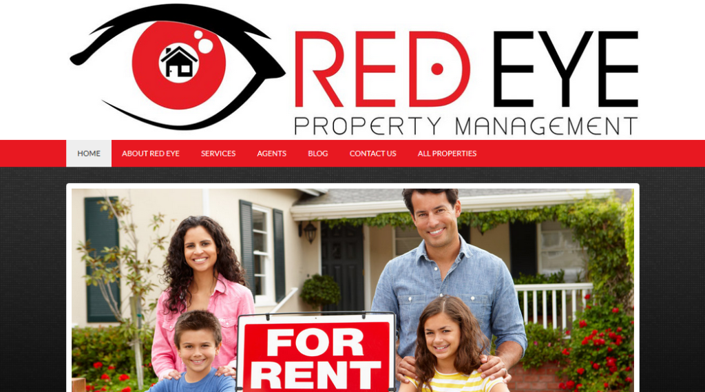 redeyepropertymanagement