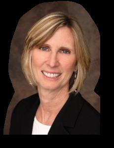 Mary Ann Epstein - Simple Tech Services